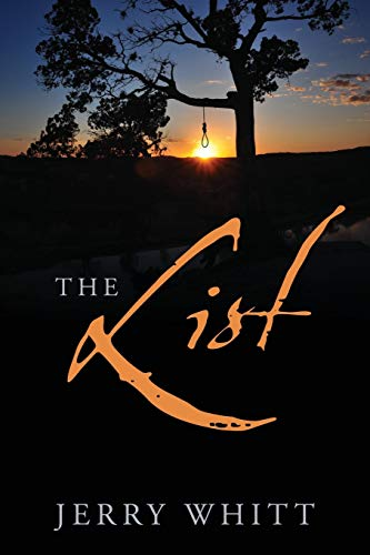 The List: Jerry Whitt