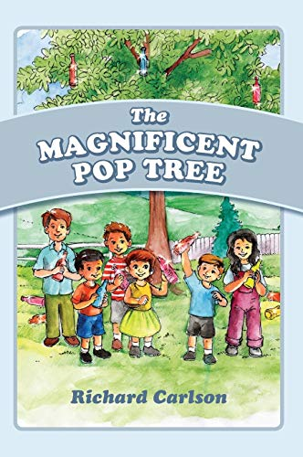9781478761167: The Magnificent Pop Tree