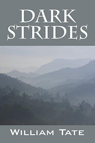9781478763925: Dark Strides