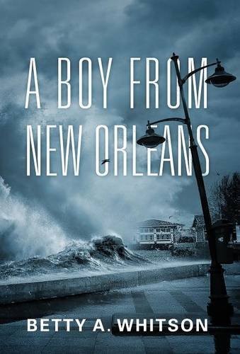 9781478765356: A Boy from New Orleans