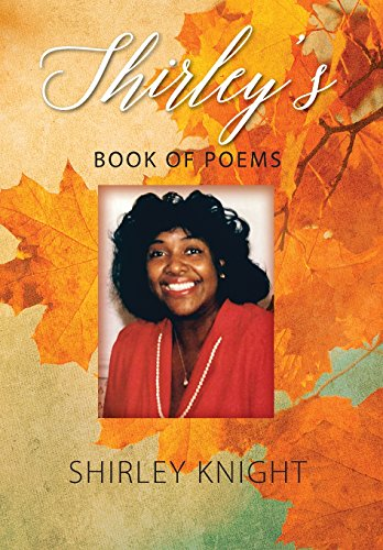 9781478765806: Shirley's Book of Poems