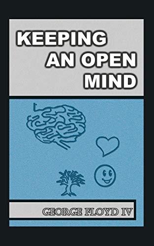 9781478766810: Keeping an Open Mind