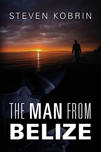 9781478767534: The Man from Belize