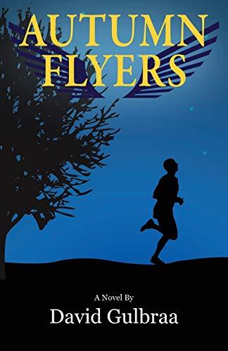 9781478767961: Autumn Flyers