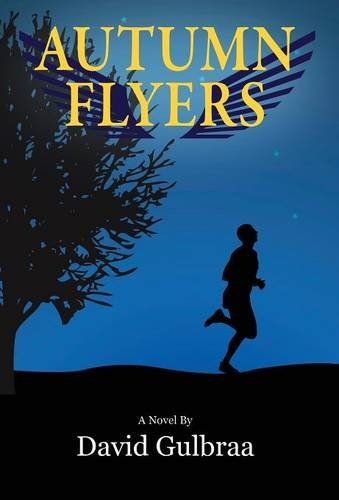 9781478767978: Autumn Flyers