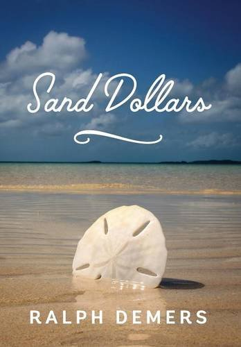 9781478768326: Sand Dollars