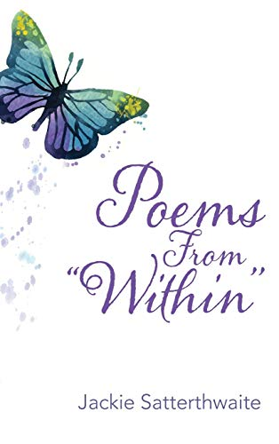 9781478768630: Poems From