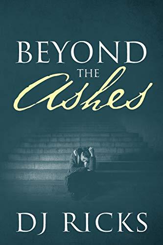 Beyond The Ashes: DJ Ricks