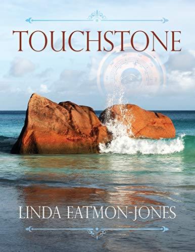 Touchstone: Eatmon Jones, Linda