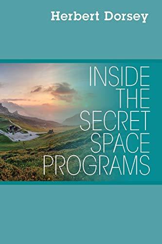 inside the secret space programs pdf