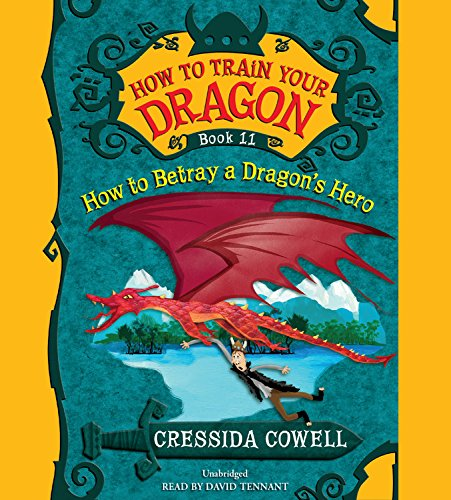 9781478900108 how to train your dragon how to betray a dragons 9781478900108 how to train your dragon how to betray a dragons hero library ccuart Gallery