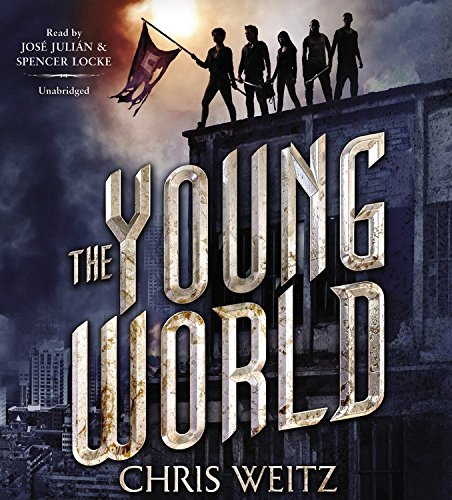 9781478900801: The Young World
