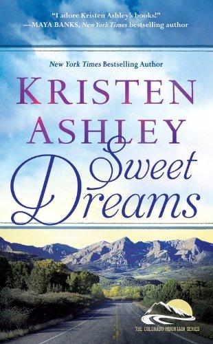 9781478901501: Sweet Dreams