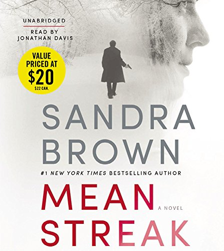 9781478904267: Mean Streak