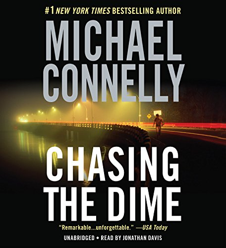 9781478908036: Chasing the Dime