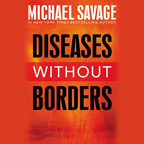 9781478908586: Diseases without Borders: Boosting Your Immunity Against Infectious Diseases from the Flu and Measles to Tuberculosis