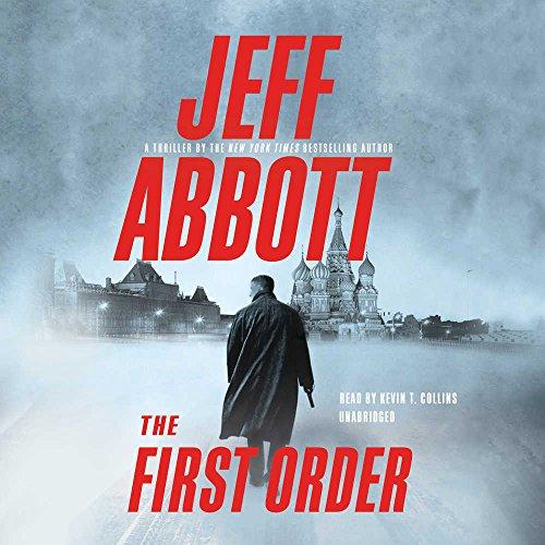 9781478910237: The First Order (Sam Capra Series, Book 5)