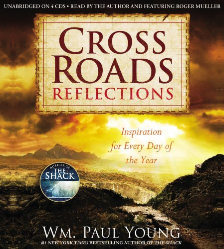 9781478924616: Cross Roads Reflections: Inspiration for Every Day of the Year