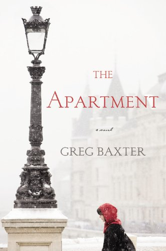 9781478926757: The Apartment