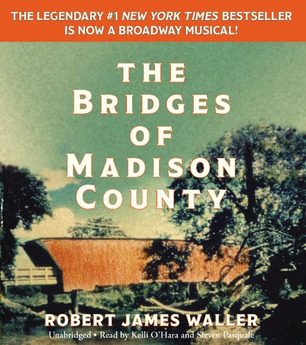 9781478928706: The Bridges of Madison County