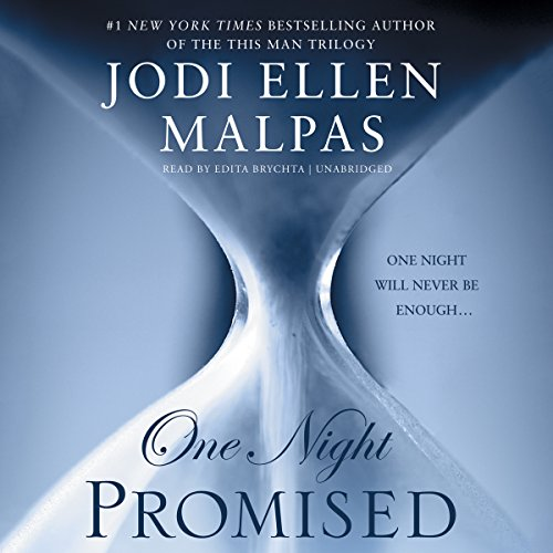 9781478930532: Promised: Library Edition (One Night Trilogy)