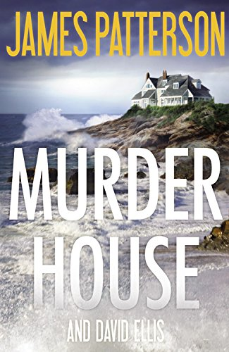 9781478934158: The Murder House: Library Edition
