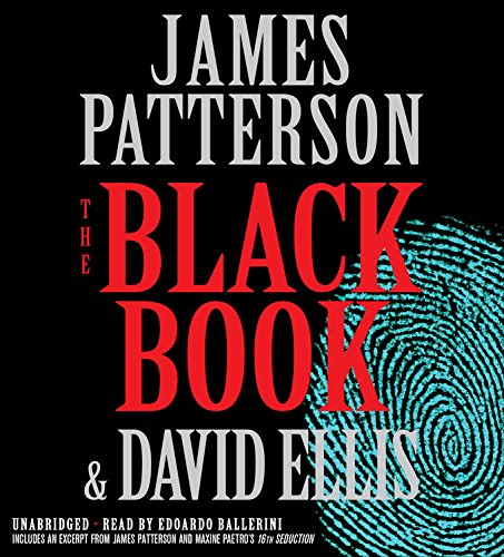 9781478946656: The Black Book