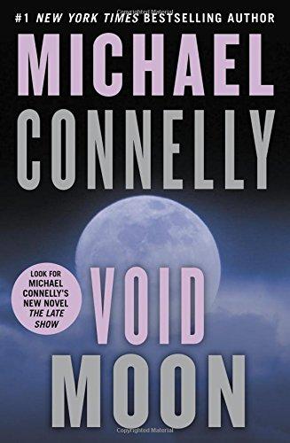9781478948254: Void Moon