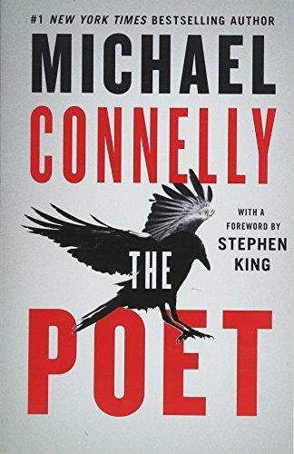 9781478948308: The Poet