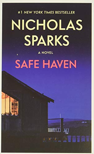 9781478948377: Safe Haven