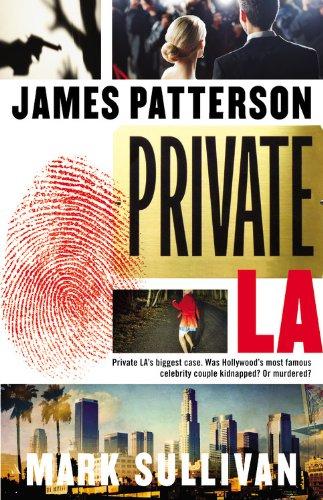 9781478953821: Private L.A