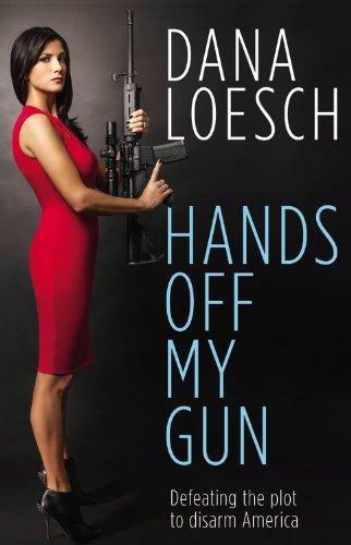 9781478957584: Hands Off My Gun