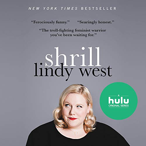 9781478964872: Shrill: Notes from a Loud Woman