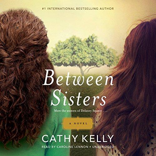 9781478967194: Between Sisters