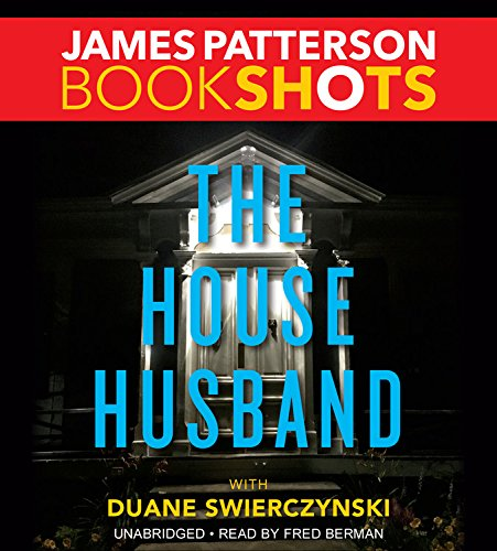 9781478969501: The House Husband (Bookshots)