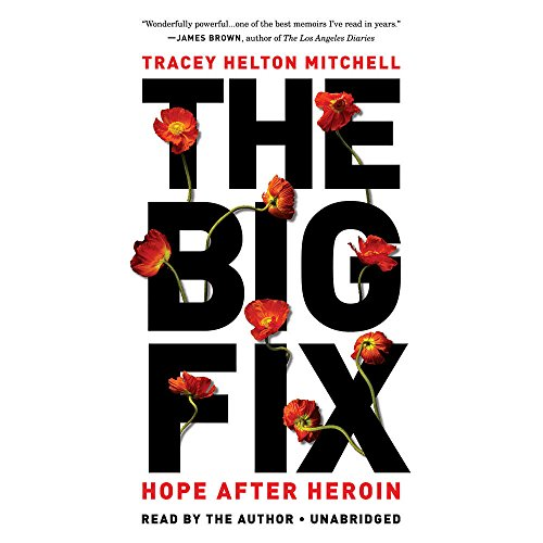 The Big Fix: Hope After Heroin: Mitchell, Tracey Helton