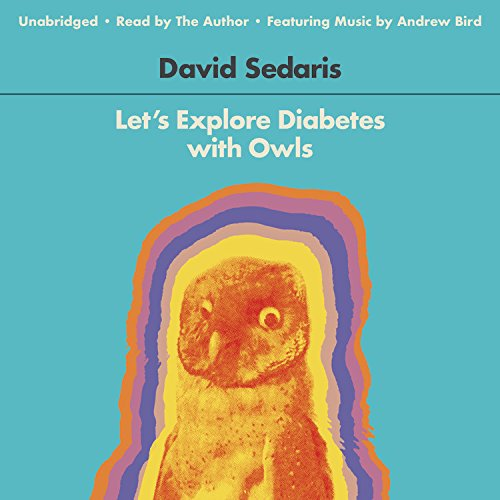 9781478978619: Let's Explore Diabetes with Owls