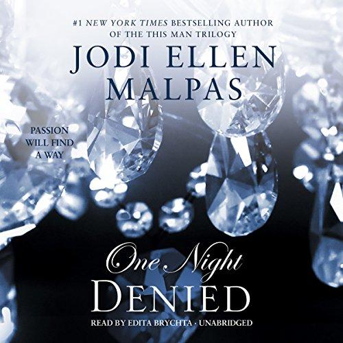 9781478984672: One Night: Denied (One Night Trilogy, Book 2)