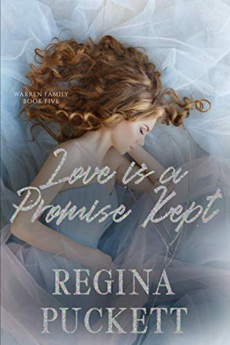 9781479103966: Love is a Promise Kept