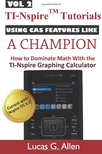 9781479104024: Using Cas Features Like a Champion: 2