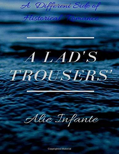 9781479105229: A Lad's Trouser's