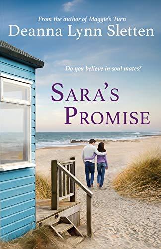 9781479112234: Sara's Promise