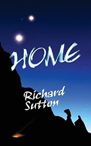 9781479115365: Home