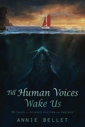 9781479117208: Till Human Voices Wake Us
