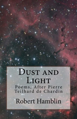 9781479118151: Dust and Light