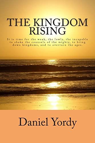 9781479120109: The Kingdom Rising