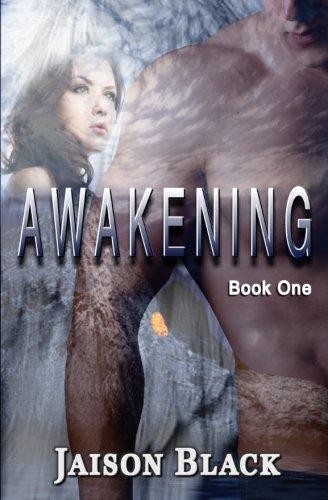 9781479122936: Awakening: Book One