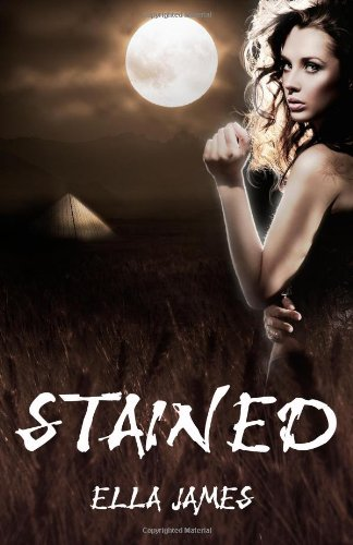 9781479124596: Stained: Stained Series: Volume 1