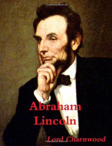 9781479125388: Abraham Lincoln