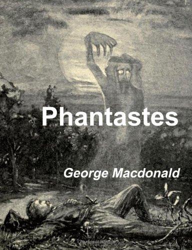 9781479125883: Phantastes